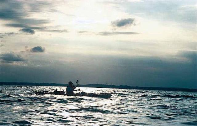 Kanu & Kayak